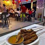 Photo of Andrew's Kampung