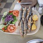 Photo of Retiro do Pescador Restaurante