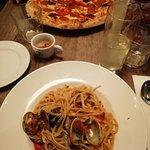 Photo of Spaghetti House - Haymarket