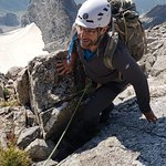 Jackson Hole Mountain Guides - Day Tours의 사진