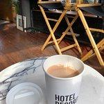 Foto de Surf Coffee