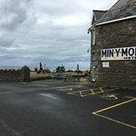 Foto Min-y-Mor Hotel