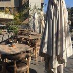 Life Grand Cafeの写真