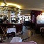 Photo de La Brasserie du Boulingrin