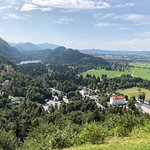 Bild från Bus Bavaria Neuschwanstein Castle Tours