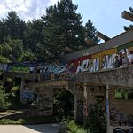 Photo of Info Bosnia Tours