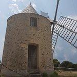 Photo of Le Moulin du Bonheur