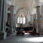 Photo of Chiesa di San Fortunato