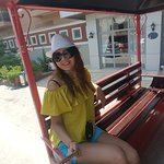 Yali Castle Aquapark照片