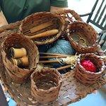 Nathanael Greene Homestead-billede