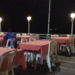 Ketsarin Restaurant resmi
