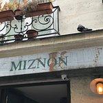 Foto de Miznon