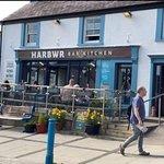 Harbwr Bar & Kitchen