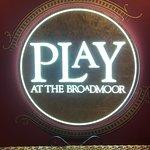 ภาพถ่ายของ Play at The Broadmoor