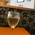 Foto de Maple Leaf Restaurant