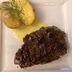 Photo of Hotel Restaurant LES MINOTIERS