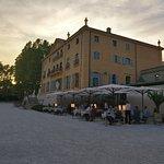 Photo de Restaurant l'Orangerie
