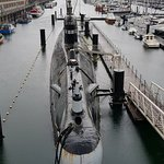 Photo of Seafront Zeebrugge