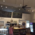 Photo of Beth's Bakery & Cafe