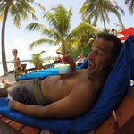 Photo of Isla Mujeres Trips