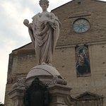 Photo of Chiesa San Giorgio Martire