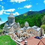 Φωτογραφία: Private Tours in Armenia