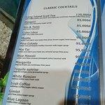 Photo of Roslinh Bar - Cafe & Spa