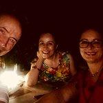 Photo of Rosas & Xocolate Hotel Restaurant