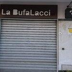 La Bufalaccia Foto