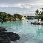 Plantation Bay Resort And Spa Aufnahme
