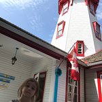 Photo de Kincardine Lighthouse