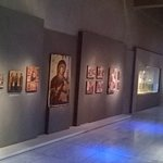Museum of Byzantine Cultureの写真