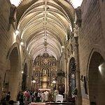 صورة فوتوغرافية لـ Iglesia de San Mateo