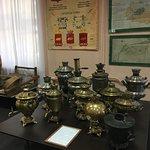 Photo de Shuya Museum of Local Lore