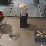 Foto de Sozopol Archeological Museum