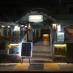 Billede af Romeos Restaurant