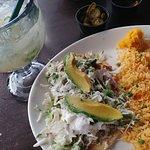 Billede af Tequila Jack's