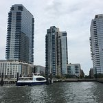 East River Ferry의 사진