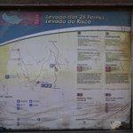 Foto 25 Fontes and Cascada da Risco