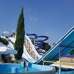 Photo of Paphos Aphrodite Waterpark