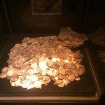Foto di Museo Gotlands