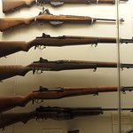Photo of Cody Firearms Museum