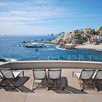 Фотография Welk Resorts Sirena Del Mar