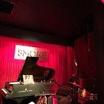 Photo of Smoke Jazz Club