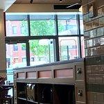 Photo of Cafe Landwer