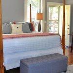Das Garten Haus Bed and Breakfast-bild