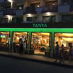 Photo of Tanya Restaurant