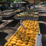 Фотография Olowalu Juice Stand