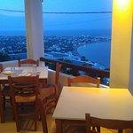 anatolikos anemos view1