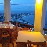 anatolikos anemos view2